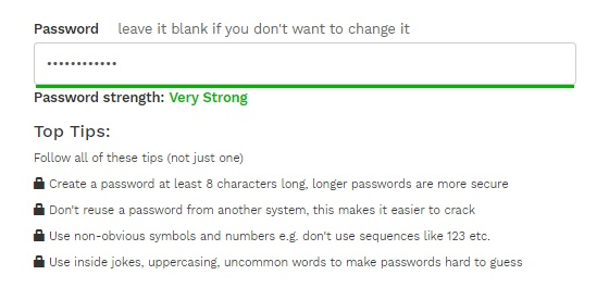 passwords_LI