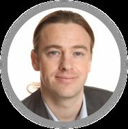 Sean Williams - CEO, Corndel