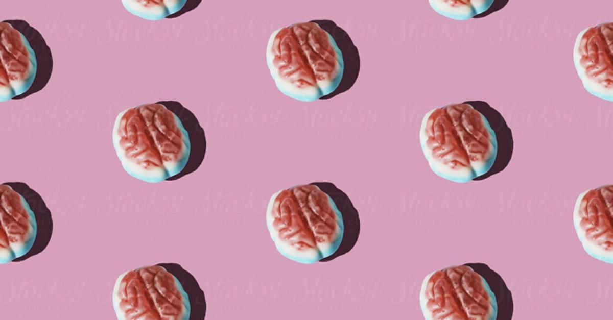 Brains (1) 2-1